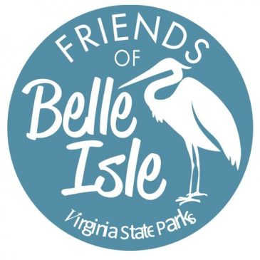 Friends of Belle Isle