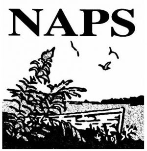Northumberland Association for Progressive Stewardship