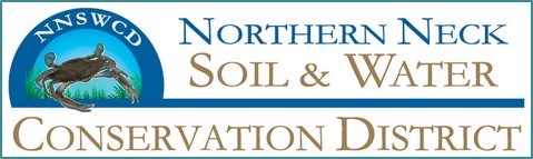 Northern Neck Soil and Water Conservation District