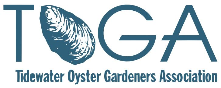 Tidewater Oyster Gardeners Association