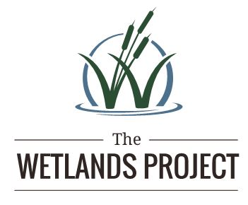 The Wetlands Project