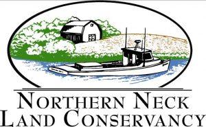 NNLC-logo