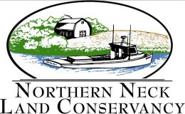 Conservation Easements for Landowners