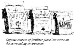 Organic-Sources-of-Fertilizer