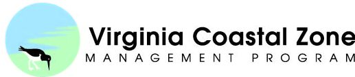 Image result for virginia coastal zone management program
