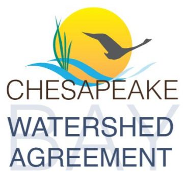 Chesapeake Bay Watershed Agreement