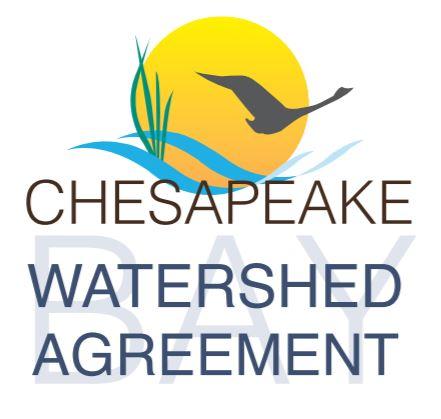 watershedagreement