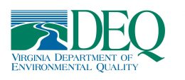 DEQ Forms Residential Working Group for Yeocomico River Watershed