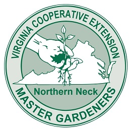 Become an Extension Master Gardener in 2019