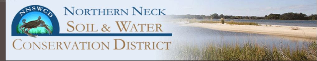 The Northern Neck Soil and Water Conservation District is Seeking Full Time Administrative Assistant