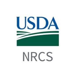 NRCS EQIP Sign Up Period Begins: New Practices Offered
