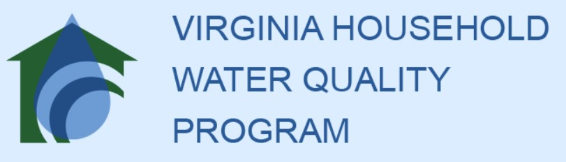 Drinking Water Clinics for Westmoreland & Richmond County Residents