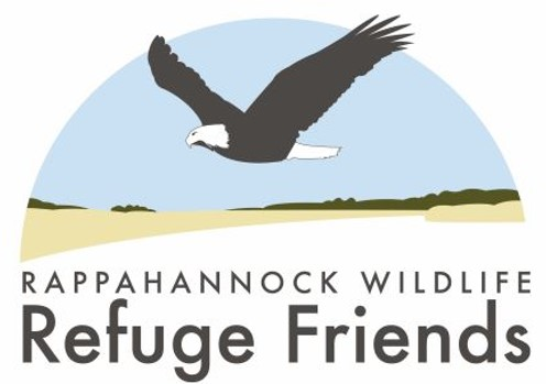 Rappahannock Wildlife Refuge Friends