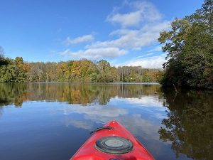 Virtual Tour of Rappahannock River Valley National Wildlife Refuge