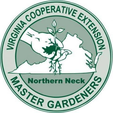 Registration Open for March 20 Gardening in the Northern Neck Seminar