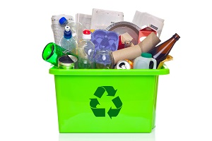Effective Strategies for Reducing Contamination in Residential Recycling