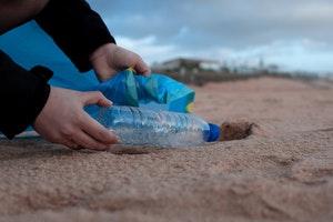 NNK Summer Cleanup Series: Let's Keep Our Waterways Clean
