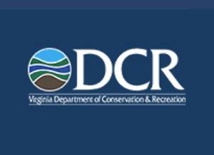 Virginia Outdoors Plan Public Survey