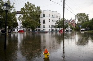 Opinion: Virginia addressing flood crisis, but more work is needed